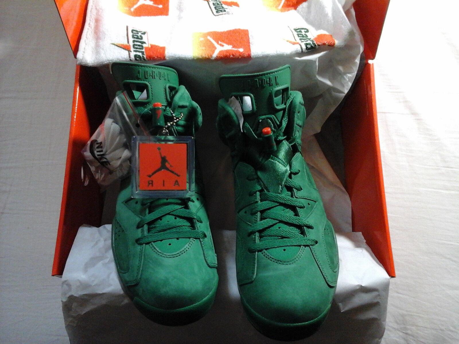 Messieurs / Dames New Balance AM574 Chaussures-Gris/Marron Louis, élabore Qualité Qualité Qualité et quantité garanties Boutique préférée 63cc31