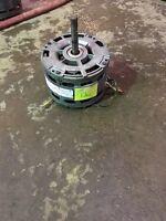 furnace blower motor HE3E237N