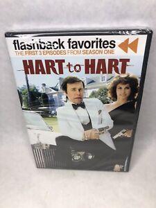 Hart-to-Hart-Flashback-Favorites-First-3-Episode-from-Season-1-DVD-2011