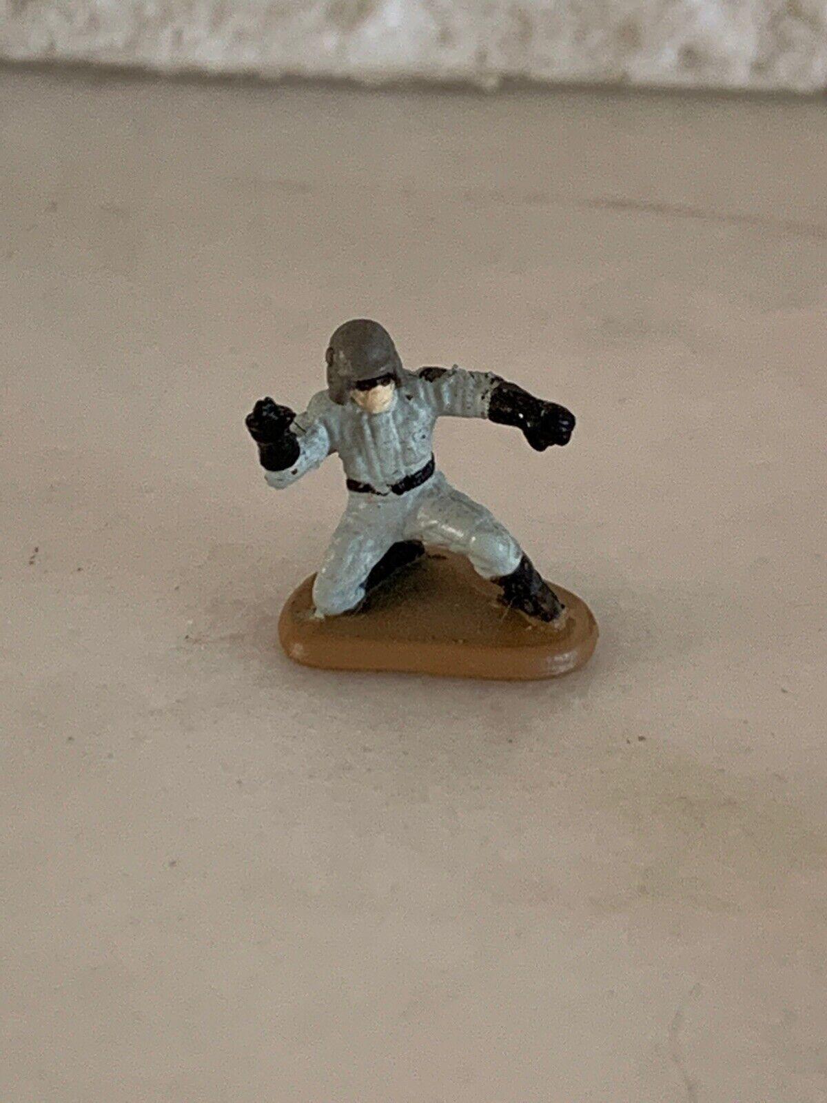 Figurine StarWars : Star Wars  Micro Machine vaisseau  / figurine / personnage **L@@K**