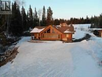 7286 AIRMAIL ROAD Bridge Lake, British Columbia 100 Mile House Cariboo Area Preview