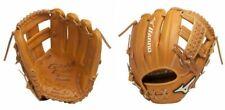 Mizuno GGE61VAX 11.5 Inch  RHT Global Elite VOP Pro Infield Baseball Glove
