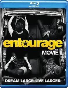 Entourage-Blu-ray-DVD-Ultraviolet-Blu-ray