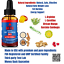 thumbnail 6 - Belly Fat Burner Drops to Lose Stomach Fat Weight Loss Drops for Women & Men