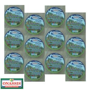 Onassis-Fassolakia-12x-280g-gruene-Bohnen-in-Tomatensauce-und-Ol