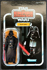 STAR WARS VINTAGE ORIGINAL TRILOGY COLLECTION DARTH VADER HASBRO