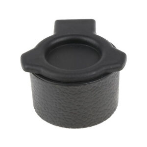 MagiDeal-Flip-Open-Up-Lens-Cover-Cap-Protector-for-Spotting-Scope-30mm