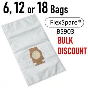 Vacuum-Cleaner-Bags-for-KIRBY-SENTRIA-AVALIR-Micron-Magic-STYLE-F-G10-G10E-HEPA