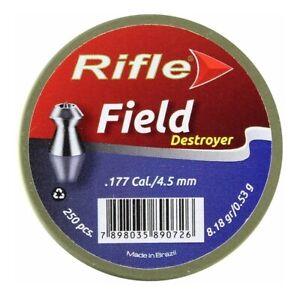 Rifle-Destroyer-Field-Pellets