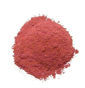 Beet Root Powder-2Lb-Ground Beet Root Powder Natural Food Coloring ...
