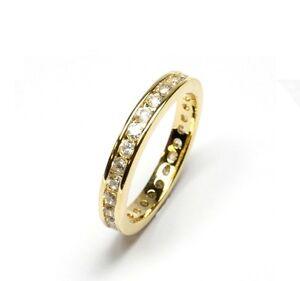 Anillo-Mujer-Oro-con-28-Circonia-Piedra-Preciosa-banado-en-Superior-k3150