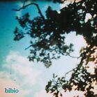 Bibio - Fi 2xreissue Vinyl LP Album