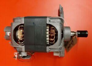 Washing-Machine-Whirlpool-HDW1011WG-MOTOR