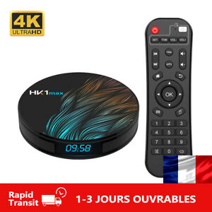 HK1-MAX-Mini-Android-9-0-Quad-Core-TV-BOX-BT-4-0-Wifi-2-4G-5G-Media-Set-Top-Box