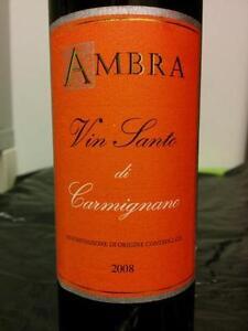 6-bottles-Vinsanto-di-Carmignano-doc-2010-0-375-lt-fattoria-ambra-da-09-18