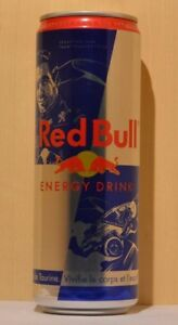 Red-Bull-Energy-Drink-Can-Limited-Edition-Sebastien-Loeb-FR-Full