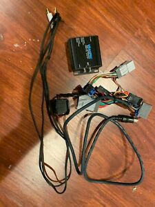 Directed-86103-A-GM100-GM-OE-Interface