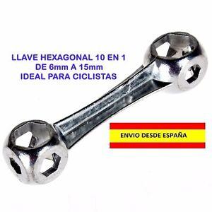 LLAVE-MULTIPLE-PARA-BICICLETAS-10-EN-1-LIVIANA-PRACTICA-HERRAMIENTAS-PATINETAS
