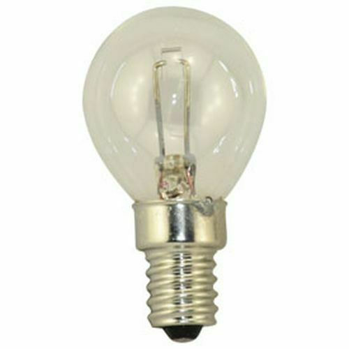 REPLACEMENT BULB FOR OSRAM SYLVANIA 8001 26.10W 6V