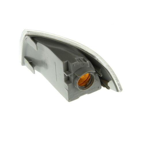 Blinker TYC 18-3393-01-2