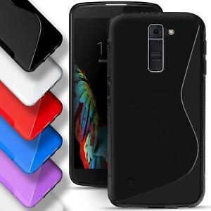 LG-Leon-LTE-Silikon-Gel-S-Line-Case-Cover-Ultra-Thin-Slim-Back-Bumper