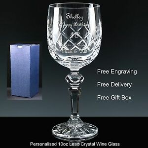 Personalised-Birthday-Gift-18th-21st-30th-40th-50th-60th-70th-80th-Wine-Glass