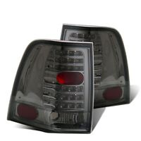 Cg Ford Expedition 03-06 Led Tail Light Smoke on sale