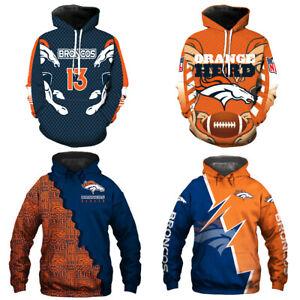 2020-New-Men-039-s-Hoodies-Denver-Broncos-Hooded-3D-Sweatshirts-Pullover-Jacket-Coat