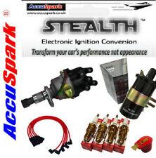 Aldon Automotive Performance Distributor Ford X-Flow Crossflow Engine 103FXYS