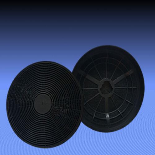 1 Filtre à Charbon Actif Filtre pour brume hotte pkm 9040//60b 9085z 6036z