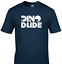 miniature 8 - Dinosaur Kids T-Shirt Boys Tee Top