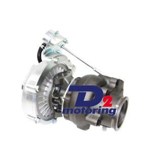 Turbo-Turbocharger-Fit-For-Nissan-Safari-Patrol-4-2L-TD42-TD42T1-GU-GQ