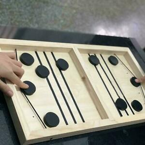 Schnelles-Sling-Puck-Spiel-Paced-Sling-Puck-Gewinner-Adult-Brettspiel-K0T5