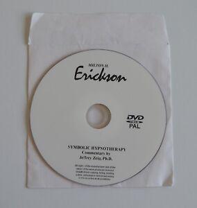 Symbolic-Hypnotherapy-Milton-H-Erickson-DVD-1977