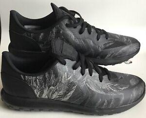 Converse Thunderbolt Ultra Ox Black