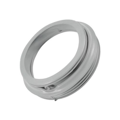 Zanussi//AEG//Electrolux Machine à laver porte Joint P//N 3790200608