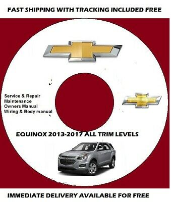 2013-2015 Subaru BRZ Factory Service Repair Manual on DISC ZC fast ...