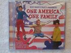 Kid's Dance Express One Ameri Various Audio CD