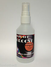 VINYL CLEANING FLUID-RECORD CLEANER (withTriton X 100) NEW 100ml  SPRAY