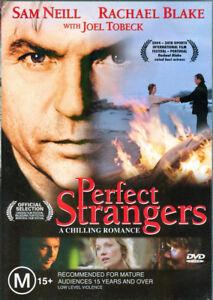 Perfect-Strangers-2003-PAL-R4-DVD-New-Zealand-Fantasy-Drama