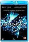 Unbreakable (Blu-ray, 2008)
