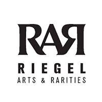 Riegel Arts
