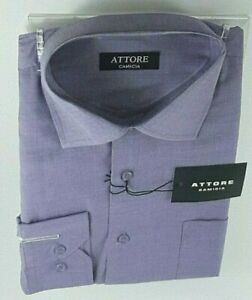 Camicia-classica-uomo-Cool-Man-manica-lunga-collo-classico-art-285