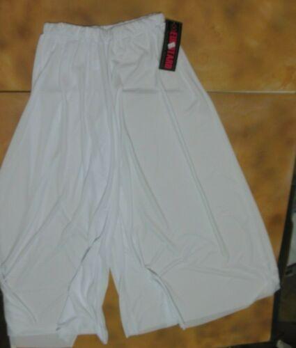 Eurotard Palazzo Pants #13696 Ladies Sizes 2 colors Praisewear Praise pants