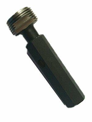 1 1//8-12 UNF Thread Plug Gage 2B GO NOGO 100/% Calibrated ship by DHL 1.125-12 UN