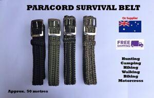 PARACORD-SURVIVAL-BELT-for-FISHERMAN