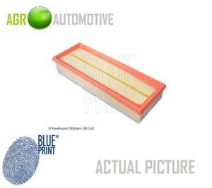 Motor-de-impresion-Azul-Elemento-De-Aire-Filtro-de-aire-ADK82232-de-reemplazo-OE