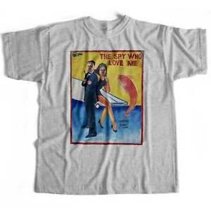 Old-Skool-Hooligans-The-Spy-Who-Love-Me-Classic-Ghana-Film-Poster-T-Shirt