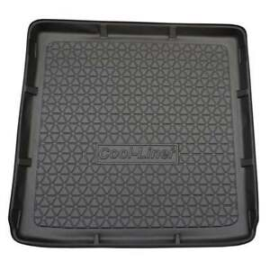 HEAVY DUTY WATERPROOF CAR BOOT LINER FOR VAUXHALL ASTRA SPORTS TOURER 10-ON