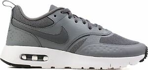 NIKE AIR MAX VISION GREY 917857 002 KIDS UK 3 6 | eBay